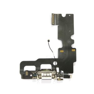iPhone 7 bottom flex cable