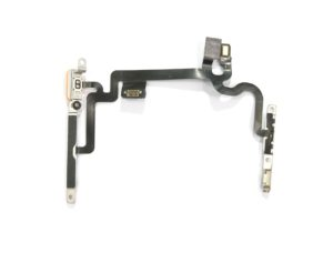 iPhone 7 top flex cable