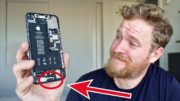 Adding-USB-C-to-an-iPhone-Is-it-possible-1