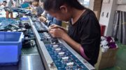 Inside-a-Small-Chinese-Electronics-Factory-From-the-Archives
