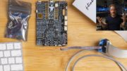 Building-a-DIY-opensource-e-reader-Pt.3
